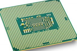 Plundervolt: se descubre otra vulnerabilidad que afecta a prácticamente todos los procesadores Intel desde 2015