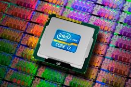 Un roadmap sitúa la evolución del proceso de fabricación de Intel cada dos años, 10nm+++ y 7nm en 2021, y hasta 1.4nm en 2029