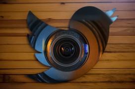 Twitter ha realizado cambios en su sistema de subida de imágenes JPEG para preservar la calidad