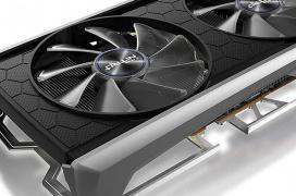La AMD Radeon RX 5500 XT 8GB aparece para reservar en Amazon a un precio de 239 dólares