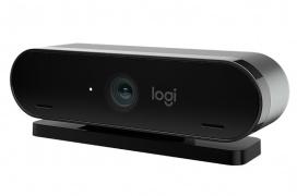 Logitech lanza su webcam 4K diseñada específicamente para el nuevo Apple Pro Display XDR