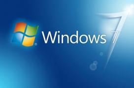 Microsoft retira el soporte a Windows 7 convirtiéndolo en un sistema operativo obsoleto