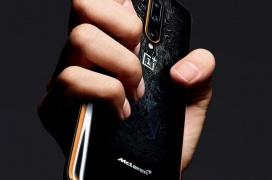 OnePlus anuncia un evento especial que tendrá lugar durante del CES 2020