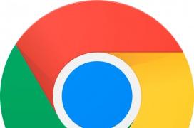 Un bug en Chrome 79 para Android borra los datos de aplicaciones de terceros