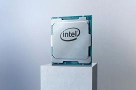 Un desconocido procesador Intel con una arquitectura nueva aparece en la base de datos de SiSoftware Sandra