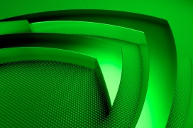 NVIDIA lanza sus drivers GeForce 441.99 Beta para desarrolladores con soporte para Vulkan 1.2