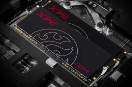 ADATA anuncia su nueva gama de memorias XPG Hunter con chips seleccionados para un mejor rendimiento
