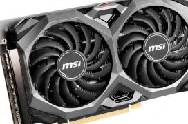 MSI anuncia sus Radeon RX 5500 XT GAMING y MECH Series con diseños personalizados y un ligero overlock