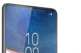 Se filtra el manual del Samsung Galaxy S10 Lite, confirmando su diseño de triple cámara trasera y agujero perforado en el frontal