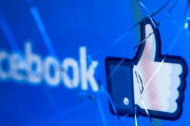 La privacidad de Facebook vuelve a ser sacudida dejando los datos expuestos de 267 millones de usuarios