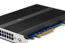 Hasta 8TB y más de 6000 MB/s en los nuevos Accelsior 4M2 PCIe 3.0 M.2 NVMe SSD de OWC