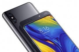 Xiaomi integrará un ecualizador de audio y calibración de pantalla en MIUI 11