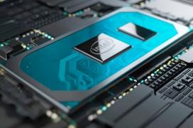 El Intel Tiger Lake-U (10nm++) será hasta un 62% más rápido que el actual Ice Lake según los primeros resultados filtrados