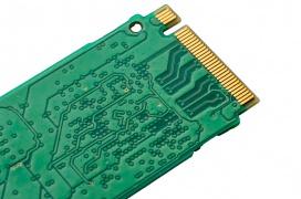 Los SSD Greenliant EnduroSLC Industrial Enterprise aseguran 30 escrituras de disco al día durante 5 años