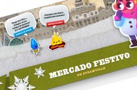 Steam activa su campaña navideña y ofrece 4.5€ de descuento en tu próxima compra