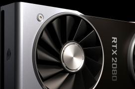 Nvidia presume de que sus tarjetas gráficas RTX son mucho más rápidas que las próximas Xbox Series X y PlayStation 5