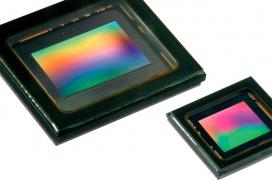 Sony está teniendo problemas para cubrir la demanda de sensores fotográficos para smartphones