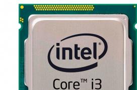 Se filtra el Intel Core i3-10300 con 4 núcleos y 8 hilos a 4,2 GHz de Boost