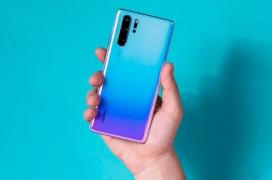 El Huawei P40 Pro no contará con una batería de grafeno