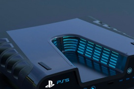 La Xbox Series X será más potente que la PlayStation 5 según la última filtración