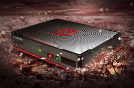 AVerMedia deja caer una pista acerca de una capturadora 4K60p HDR que veremos en 2020