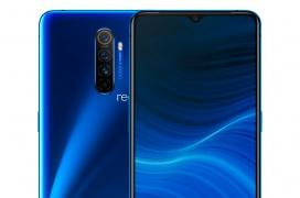 Realme se cuela en el top 5 de móviles más vendidos en España en 2019, Samsung lidera, y Xiaomi ocupa el segundo lugar