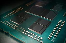 AMD también sacará el Threadripper 3980X con 48 núcleos físicos y 96 hilos de ejecución