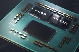 AMD no se esperaba el éxito de Zen 2, la escasez de stock de sus Ryzen no fue problema de TSMC