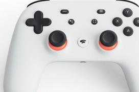 Stadia es el servicio de streaming para juegos de Google