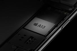 TSMC comenzará pronto a fabricar los procesadores Apple A14 a 5 nanómetros
