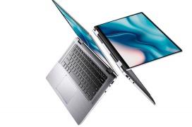 El portátil ultraligero Dell Latitude 9510 llega con inteligencia artificial, 5G y una autonomía de 30 horas