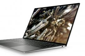 Dell actualiza su XPS 13 con un panel casi sin marcos y procesadores Ice Lake, WiFi 6 y Thunderbolt 3
