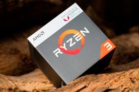Las acciones de AMD alcanzan su máximo histórico en bolsa