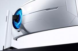 Samsung estrena su gama de monitores Odyssey con resolución 5k y hdr 1000 en formato 32:9