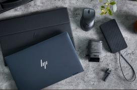 HP se alía con Tile para añadir sistemas de localización a sus portátiles