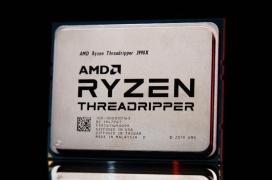 El AMD Ryzen Threadripper 3990X de 64 núcleos y 128 hilos consigue barrer a su competencia por una fracción de su precio