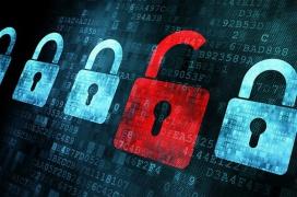 La nueva política de Google Project Zero proporciona a los desarrolladores más tiempo para solucionar vulnerabilidades