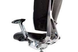 Nuevas sillas gaming ergonómicas Cooler Master Caliber X1 y Ergo L