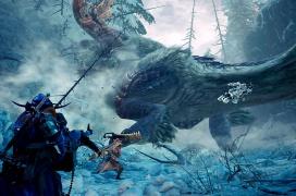 Ya disponibles los drivers AMD Radeon Adrenalin 2020 20.1.1 con soporte para Monster Hunter World: Iceborne y corrección de errores