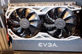 EVGA anuncia su RTX 2060 KO por tan solo 299 Dólares