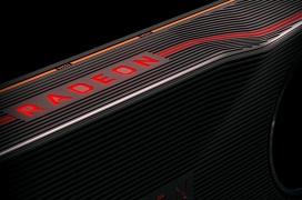 AFOX registra las AMD Radeon RX 5950 XT, 5950 y 5800 XT en la ECC