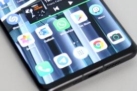 La aplicación Telefono de Google volverá a permitir la grabación de llamadas