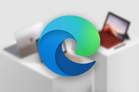 La versión estable de Edge basado en Chromium ya se encuentra disponible para Windows y macOS