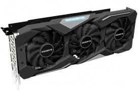 Gigabyte lanza sus Radeon RX 5600 XT con soluciones de doble y triple ventilador