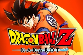 Los drivers AMD Radeon Adrenalin 2020 20.1.2 añaden soporte para Vulkan 1.2 y Dragon Ball Z: Kakarot