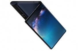El Huawei Mate Xs será más resistente y barato que el actual Mate X