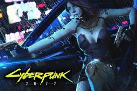 Cyberpunk 2077 ve retrasada su fecha de lanzamiento a septiembre de 2020