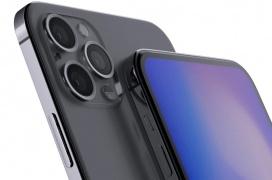 Apple ha pedido la fabricación de 80 millones de unidades del iPhone 12 para la segunda mitad de 2020