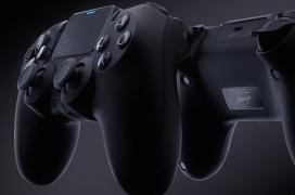 Dualshock 5 será el nombre del nuevo mando para la PlayStation 5 y será compatible con la PlayStation 4