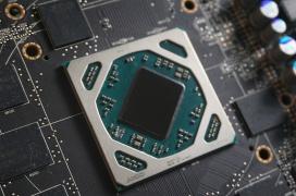 AMD lanza la versión 20.1.3 de sus controladores Adrenalin para añadir soporte a la Radeon RX 5600 XT